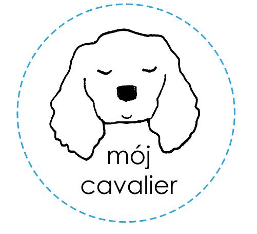 Mój Cavalier